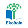 ekosola_logotip