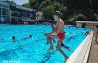 Vodni športni dan